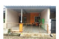 Grand Nusa Indah Cileungsi