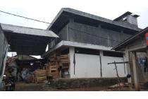 Dijual Tanah Strategis Cocok Untuk Invest di Lengkong Gudang Timur BSD Tgr