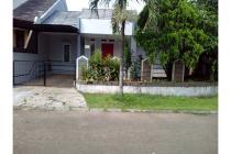 Dijual Rumah Di Nusa Loka, BSD
