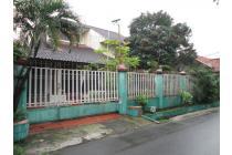 Rp.2,6mily Rumah Dijual