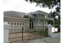 Rumah jual di BSD