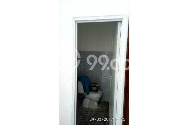 Rumah 400 Jutaan Kualitas Bangunan Terbaik di Sawangan Depok 11011259