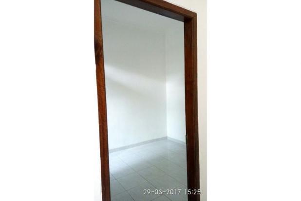 Rumah 400 Jutaan Kualitas Bangunan Terbaik di Sawangan Depok 11011258