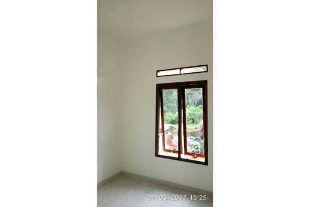 Rumah 400 Jutaan Kualitas Bangunan Terbaik di Sawangan Depok 11011260