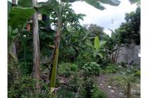 Property Dijual Jogja Condongcatur, Dijual Tanah Daerah Klaseman