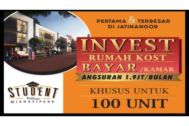 invest rukost jaminan passive income 13243629