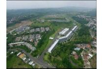 Rumah-Semarang-6