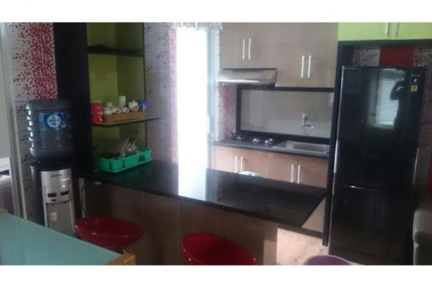 Rp820jt Apartemen Dijual