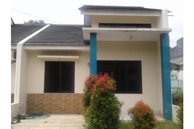 Hanya Dp 0% Miliki Rumah Impian di Bekasi 16521523