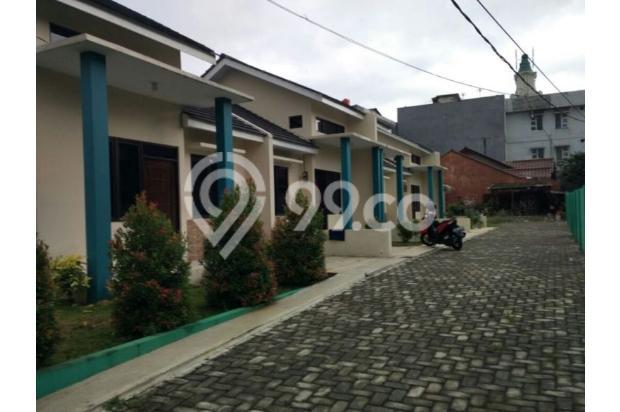 Hanya Dp 0% Miliki Rumah Impian di Bekasi 16521544
