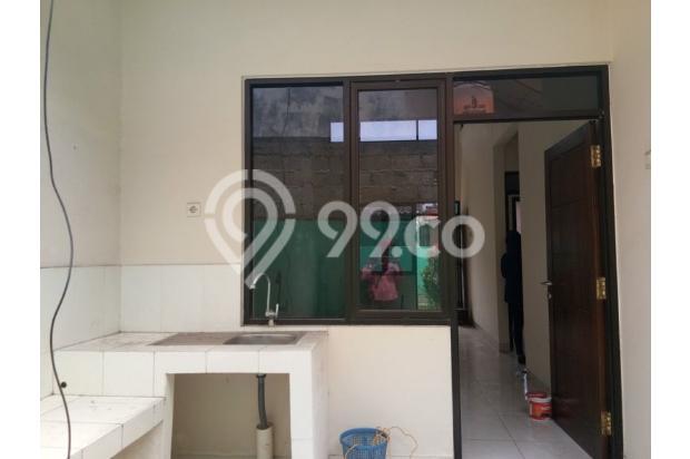 Hanya Dp 0% Miliki Rumah Impian di Bekasi 16521554