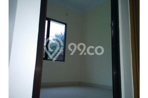 Hanya Dp 0% Miliki Rumah Impian di Bekasi 16521659