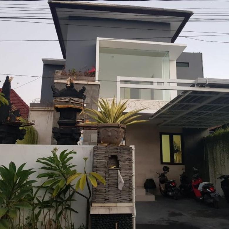 Vila-Denpasar-3