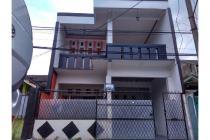 Dijual Rumah di Bojongsoang Buah Batu Bandung 2017
