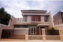 Rumah Mewah 2 Lantai Di Bekasi, Rumah Kualitas Terbaik Dekat Tol