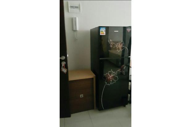 Dijual cepat : Apartemen Saveria BSD 1 BR 17267287