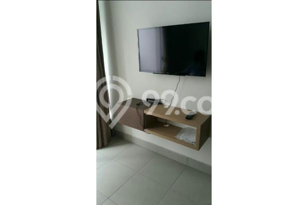 Dijual cepat : Apartemen Saveria BSD 1 BR 17267290
