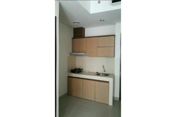 Dijual cepat : Apartemen Saveria BSD 1 BR 17267325