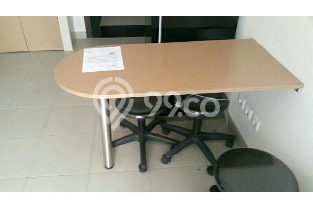 Dijual cepat : Apartemen Saveria BSD 1 BR 17267328