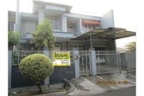 Rumah Strategis  Murah di Komplek Bukit Cinere Indah Depok