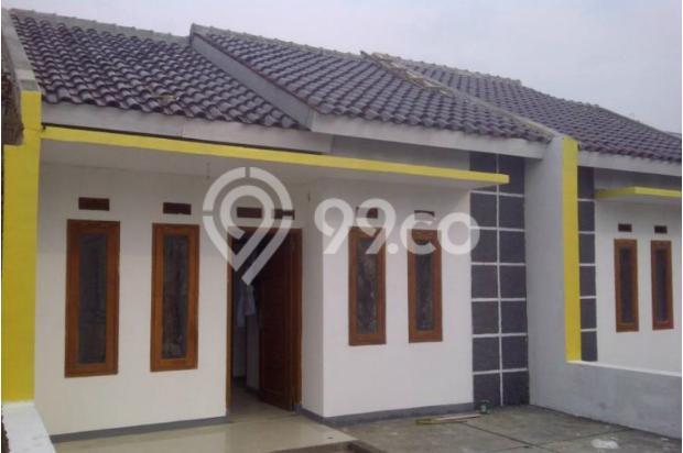 Rumah di rancamanyar bandung, rumah idaman cantik dan modern dg harga murah 17793264