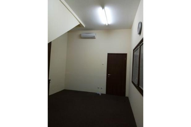 Space office @fatmawati 11428779