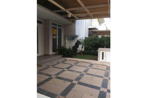 Dijual Rumah di Summarecon Bekasi Cluster Maple  3347447