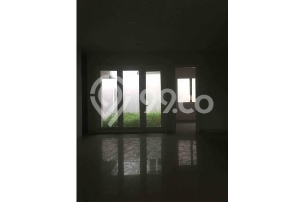 Dijual Rumah di Summarecon Bekasi Cluster Maple  3347485