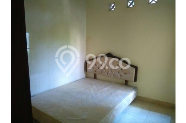 Rumah Perum Amerta Raya: Strategis, 100m dari Ringroad Barat Monjali, Jogja 16508797