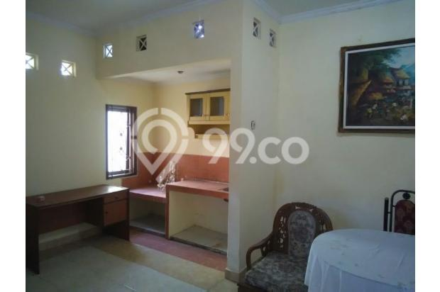 Rumah Perum Amerta Raya: Strategis, 100m dari Ringroad Barat Monjali, Jogja 16508806