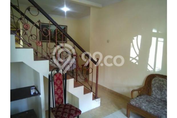 Rumah Perum Amerta Raya: Strategis, 100m dari Ringroad Barat Monjali, Jogja 16508831