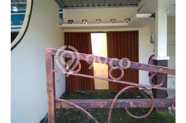Rumah Perum Amerta Raya: Strategis, 100m dari Ringroad Barat Monjali, Jogja 16508870