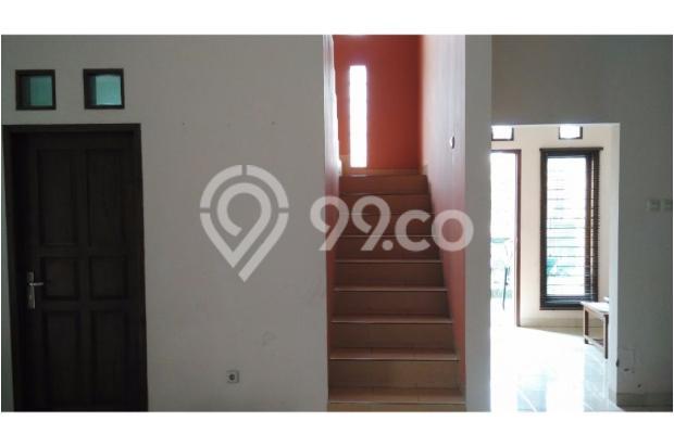 Rumah Mewah 2 Lantai Di Jalan Utama Cihanjuang 12284964