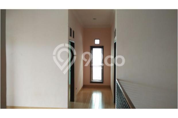 Rumah Mewah 2 Lantai Di Jalan Utama Cihanjuang 12284966
