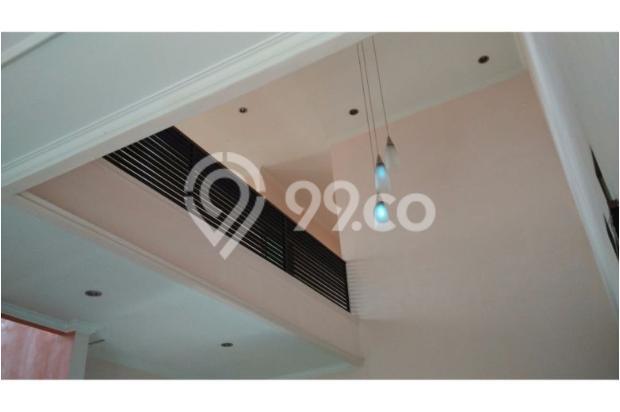 Rumah Mewah 2 Lantai Di Jalan Utama Cihanjuang 12284968
