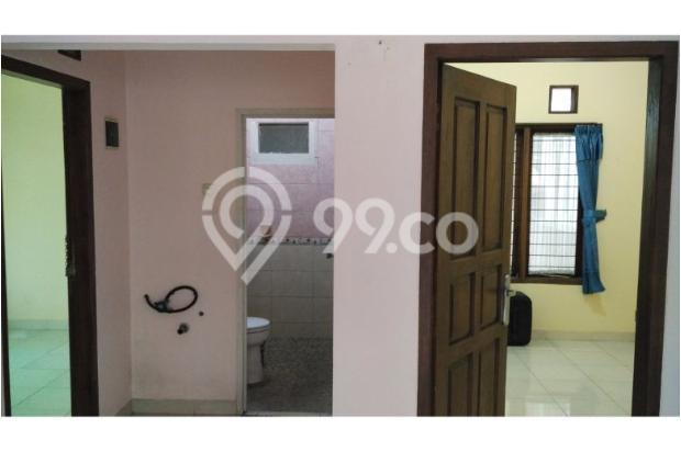 Rumah Mewah 2 Lantai Di Jalan Utama Cihanjuang 12284972