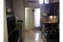 APT KALIBATA CITY- JASMINE LT 20 2BR FULL FURNISH MURAH OK!