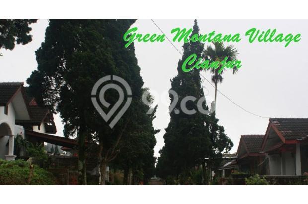 Tanah Kavling Murah di Puncak Jawa Barat Buy Back Guarantee By Developer 17794922