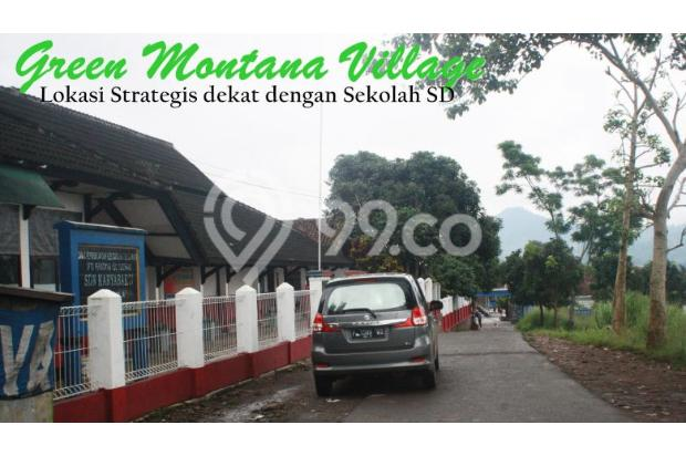 Tanah Kavling Murah di Puncak Jawa Barat Buy Back Guarantee By Developer 17794924
