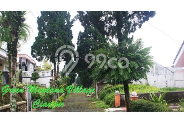 Tanah Kavling Murah di Puncak Jawa Barat Buy Back Guarantee By Developer 17794926