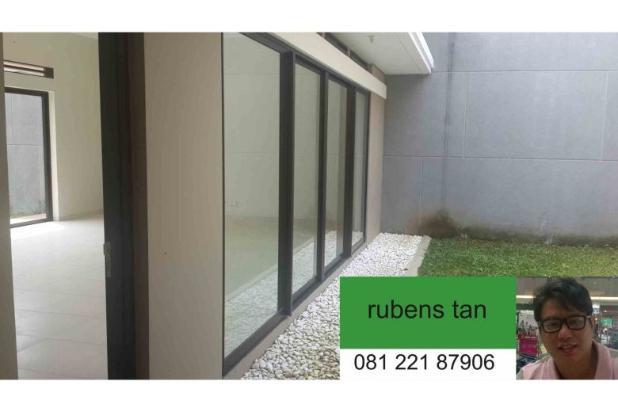 rumah di sewakan di kota baru parahyangan 7340012