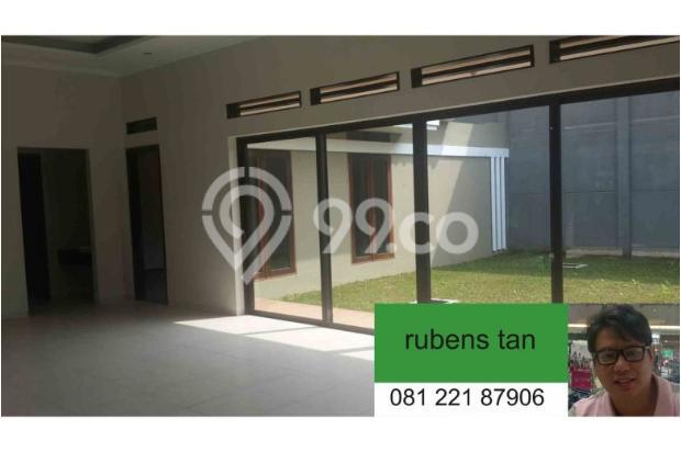 rumah di sewakan di kota baru parahyangan 7340015
