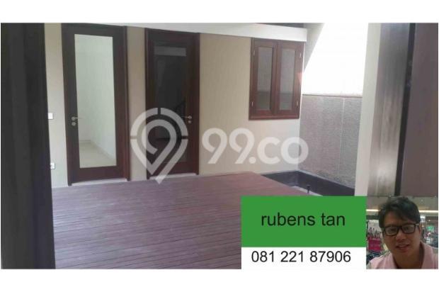 rumah di sewakan di kota baru parahyangan 7340016