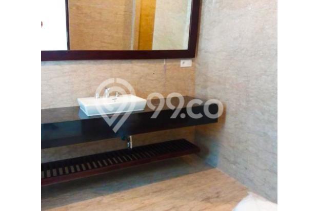 FOR SALE/JUAL RUMAH BARU DALAM TOWNHOUSE DI AMPERA 16509814