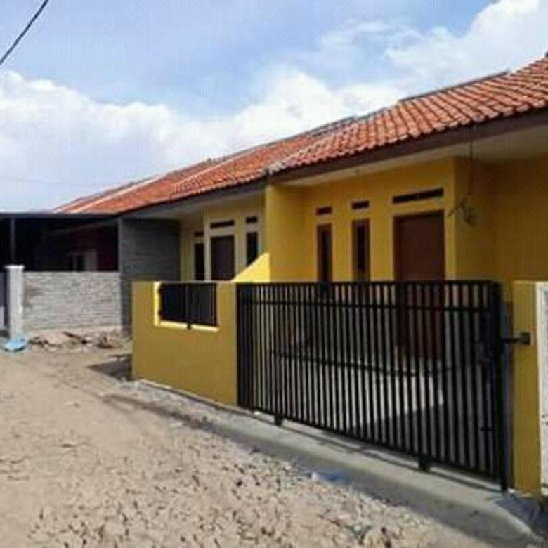 Rumah di rancamanyar Diskon 20% harg murah,lokasi strategis