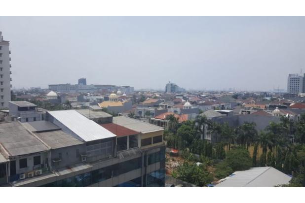 Unit Murah Di Apartemen The Park Residence Kelapa Gading 20490103