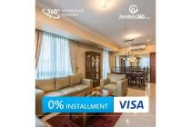 Casablanca Apartment , Exclusive , 0% Installment with VISA/MASTER CARD