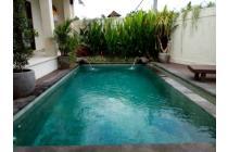 Villa Di Dalung Kuta Utara Dekat Kerobokan, Canggu,