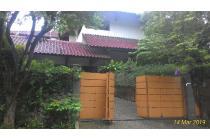 Dijual Rumah di Bukit Golf Utama Pondok Indah Jaksel FN1226
