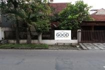Dijual Rumah di Margahayu Dekat Jalan Raya dan Dekat Sekolah